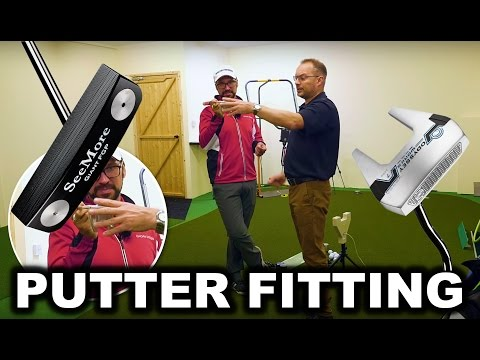 putter-fitting---what-to-look-for-when-buying-a-flat-stick!