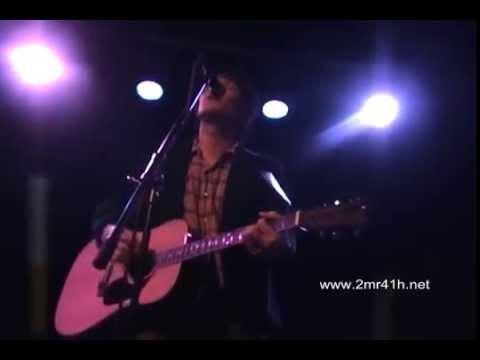 San Fernando Sexx Star (Acoustic)