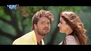 जवानी कम्प्लेन करता - Jawani Complain _ Full Songs - Khiladi - Khesari Lal - Bhojpuri Hit Songs 2016