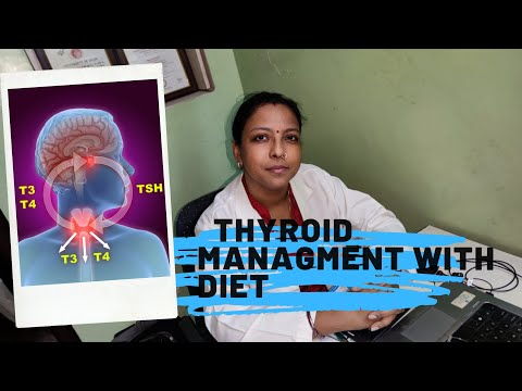 best-dietician-in-Delhi