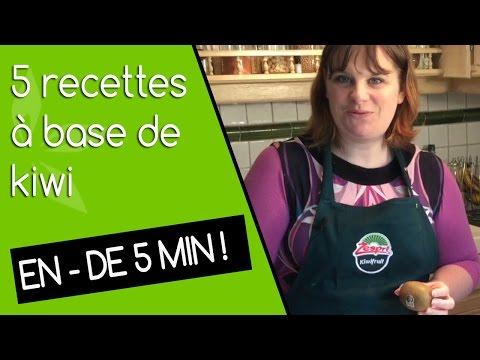 5-recettes-saines-à-base-de-kiwi-en-moins-de-5-min