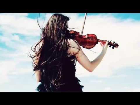 Beat Violin Ringtone