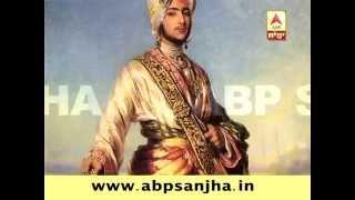 Death anniversary of Maharaja Duleep Singh