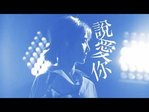 說愛你【蔡依林Jolin Tsai】#59 伴奏 Karaoke