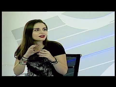 La Entrevista de Hoy. Cristina Cid 27-09-2018