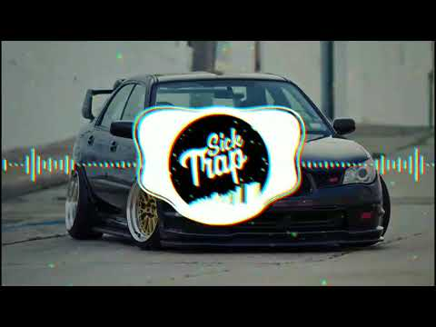 Kevin Flum – Charge (Bass Boosted)