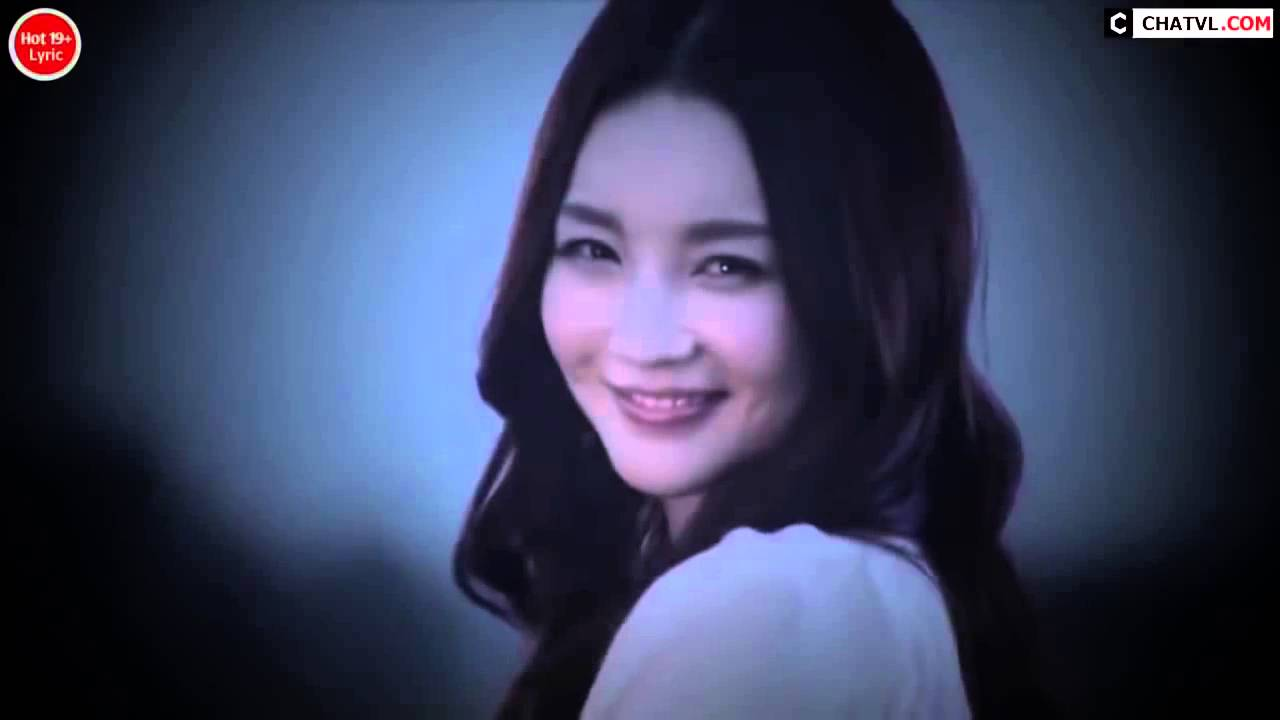 that-tinh-soulinda-sonsouphavong