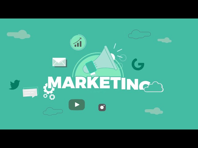 Creative Marketing Agency in NYC - SmartBookz