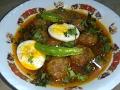 Kofta Recipe   How to make Kofta   Andy Kofta Recipe in urdu   Mutton Kofta Curry