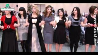 Yusuf & Fatima - Part 1- Nisan - Verlobung - 03.09.2011 - Völklingen - Yalak Video  - Music: Mileim