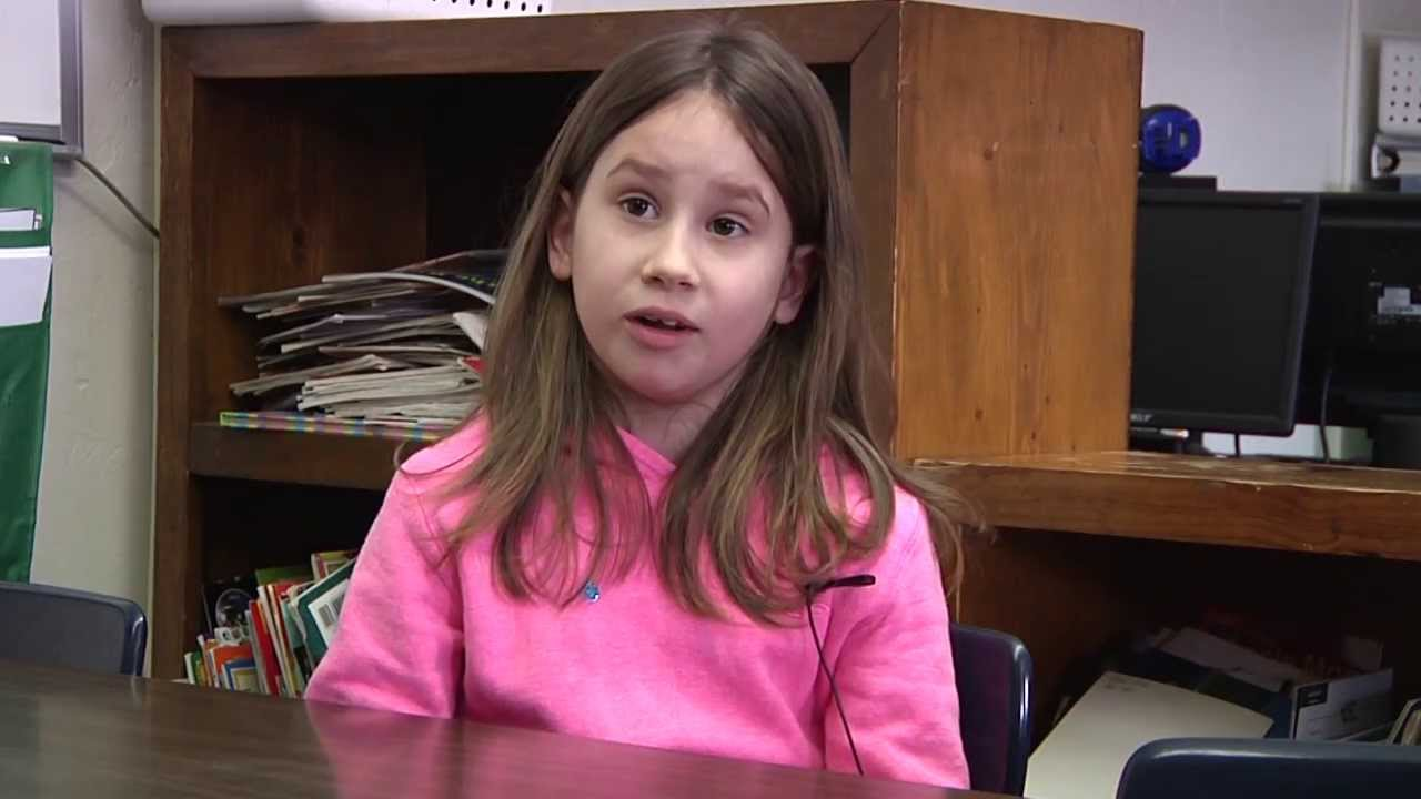 kindergarten interview bloopers kindergarten interview bloopers