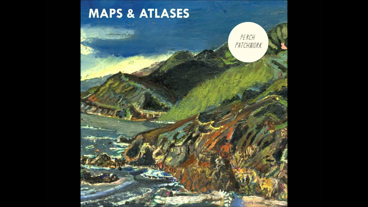 Maps   Atlases   Pigeon   YouTube