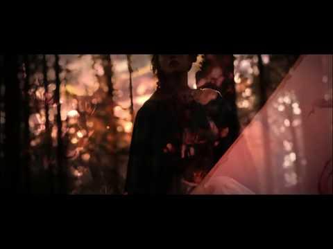 Big Soto - Party Remix 👽👻 X King Warrior ♪   [Trap Music]