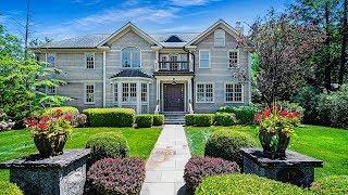 12 Charles Lane Rye Brook NY Real Estate 10573