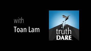 Truth Dare -  - Official Teaser - Strawberry Hill Productions