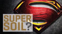 Super soil - YouTube