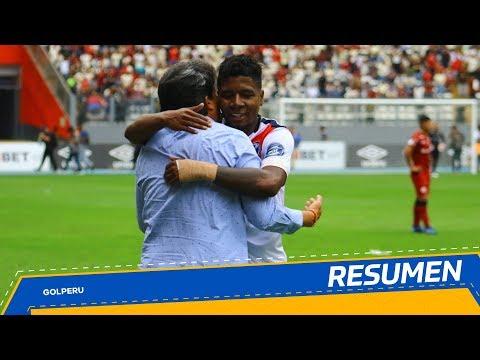 ALINEACIONES Fecha 29 | Neme vs. Paz | BSC jugará | EMELEC listo para Play Offs from YouTube · Duration:  7 minutes 35 seconds