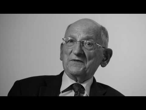 OTTO KERNBERG - Narcissism: A Defense Against An Underlying Borderline Structure