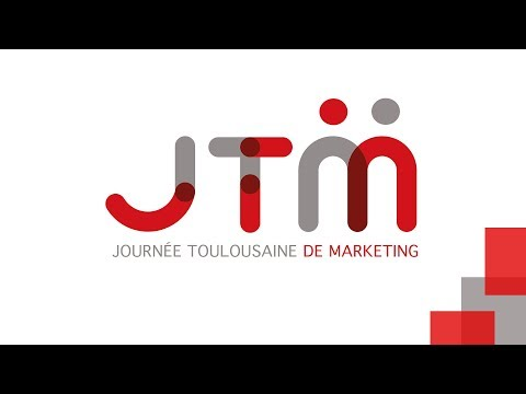 JTM2016  Empowered society Laure Belot