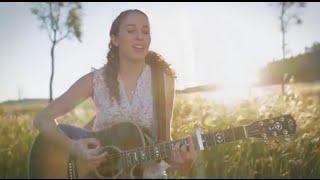A Little Piece of Heaven (Kilkivan Music Video)