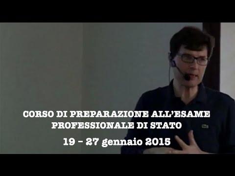 App e New Media nell'era del giornalismo digitale - Aldo Fontanarosa, la Repubblica