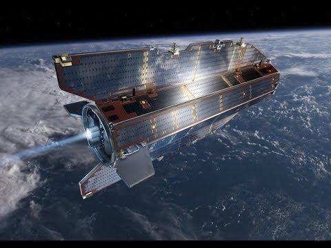 Satellite Goce Live Cam Diretta Video Dal Cielo Valle DAosta - Live satellite video