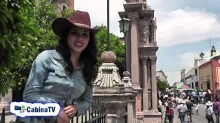 Sabado de Gloria Feria de Primavera Jerez 2015