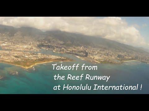 takeoff-from-the-reef-runway-at-honolulu-international
