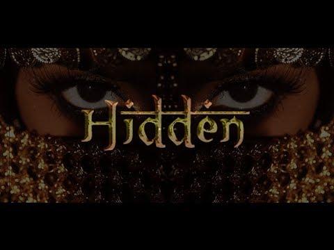 Hidden مخفي - FANFIC