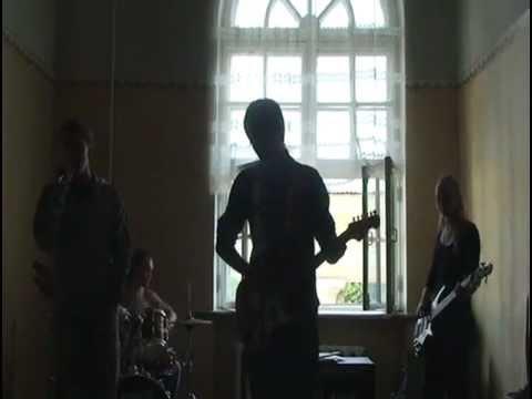 Песня Группа 30.02 - Не грусти никогда в mp3 320kbps