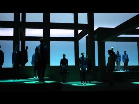 **Nr1 hit on JAMENDO** Stefano Mazzola - Fashionista 2015 (Royalty Free Catwalk Music)