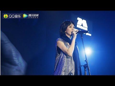 孫燕姿《No.13作品:跳舞的梵谷》新歌唱談會 【完整版】Stefanie Sun YanZi