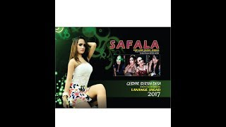 SAVALA FOR LAND MUSIC LANANGE JAGAD WIROTO ALBUM 1