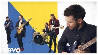 Watch Twin Atlantic Heart And Soul video