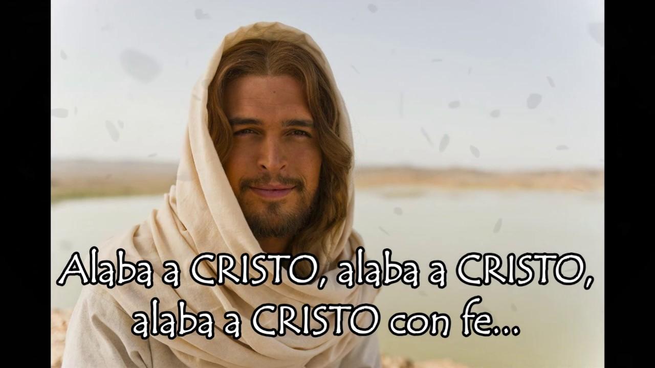 Ven a Cristo - Pista | Giovanni Granobles