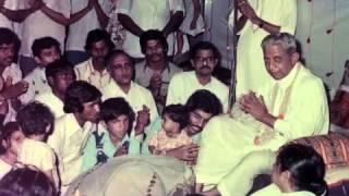 Vignan Shashvat Sukh Nu - A film on Dada Bhagwan (Gujarati)