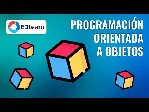 ¿qué-es-la-programacion-orientada-a-objetos?
