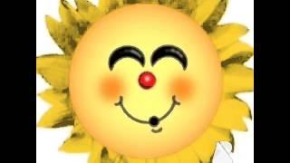 Stephan Mcnicoll - Un Peu De Soleil