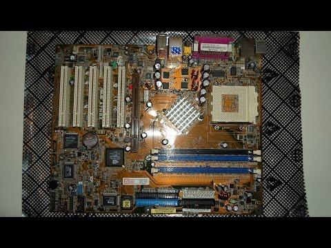 ENPC E73 AUDIO WINDOWS 7 X64 TREIBER