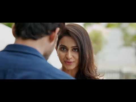 Tamil Movie Best Seen   Www Watchonlinemovies Com Pk