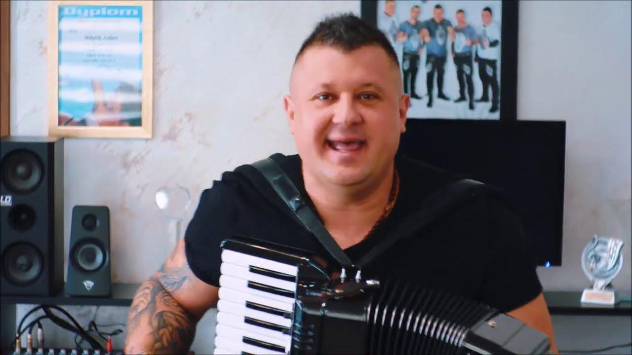 Magik Band - Koledzy Się Pożenili / Biesiadne Przeboje Nowość 2021