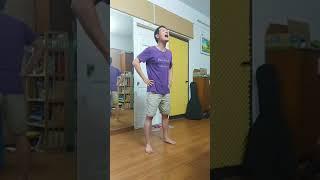[Live Stream 1] Buổi Học Của Các Học Sinh