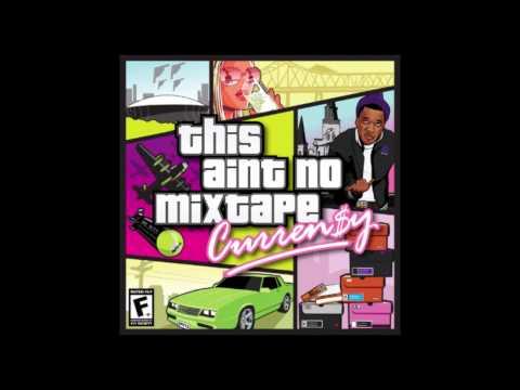 Curren$y - This Aint No Mixtape (Full Album)