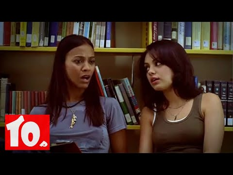 Hottest lesbian movies — img 7