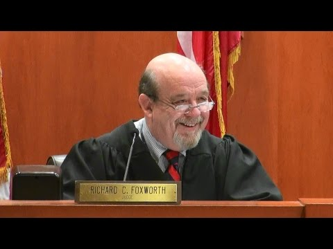 Tony Delmichi v. Henly Shelton – Magistrate Court of DeKalb County, Georgia 01/04/16