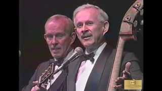 impossible dream with the smothers brothers