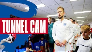 """""""We Have to Respond on Monday!"""" 