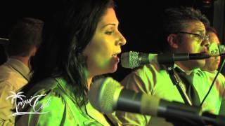 Los Llayras-Amame en vivo desde La Brea Night Club