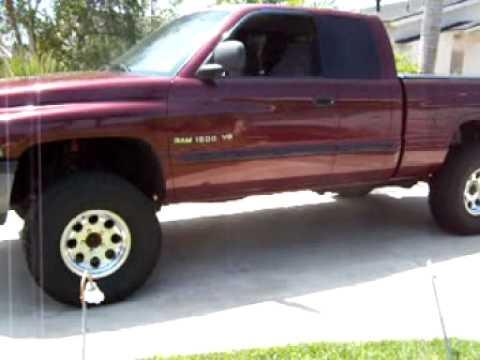 2001_Dodge_Ram_1500_Single_Cab_5c1fcd37e70634db64ea_5 2001 Dodge Ram 1500