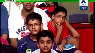 Vishwa Vijeta: Shoaib Akhtar talks about the brilliant form Team India is in